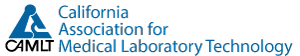 California Association for Medical Laboratory Technology