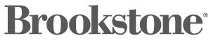 Brookstone_Logo_gray80