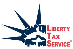LibertyTaxService-Color