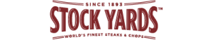 StockYards_logo_color_400x75